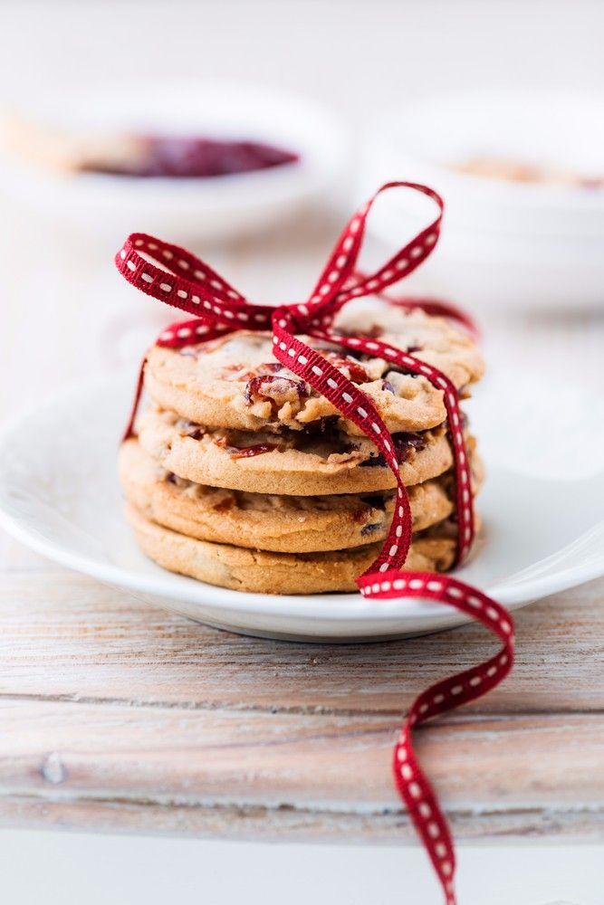 Comment conserver les biscuits fait maison ?
