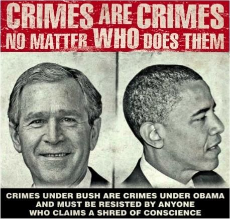 """One  Day Before Boston Bombing  & Texas (fertilizer) Missile Attack: CIA, Bill Clinton, George Bush Jr., & Barack Obama Indicted  by """"Constitutional Task Force"""" For Crimes Against Humanity!"""