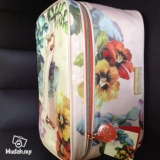 ted baker luggage | Ted Baker - Bags & Wallets for sale Selangor - Mudah.my