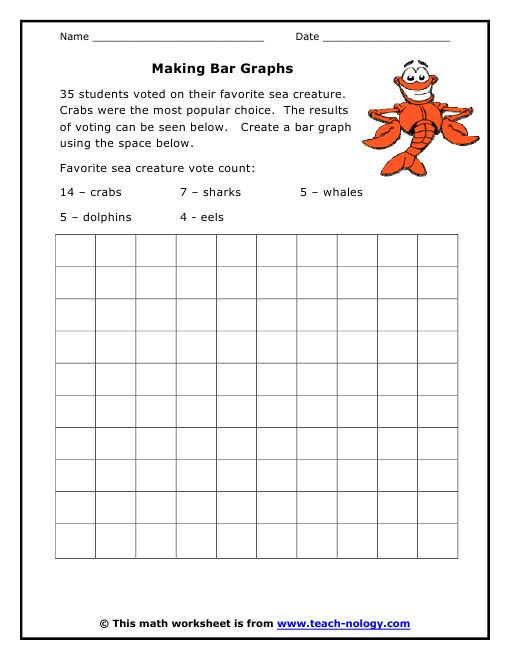 25+ Best Graphing Worksheets Ideas On Pinterest | Fun Math