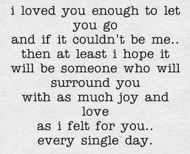 Love Poems for Her – Love Poems for Wife or Girlfriend