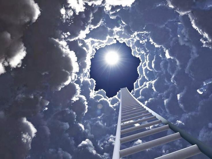 Az ember elutazhat a Holdra meg vissza, de ha a Napra utazik, onnan nem tér vissza... http://soulonefonix.blogspot.com/2015/03/az-ember-elutazhat-holdra-meg-vissza-de.html