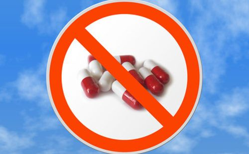 Prevenir es la mejor opción para evitar el desarrollo de enfermedades crónicas y tomar medicamentos de por vida.