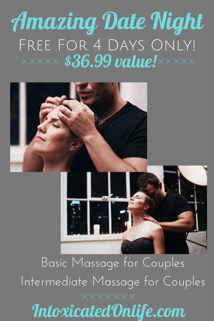 gratis dating amazing nuru massage