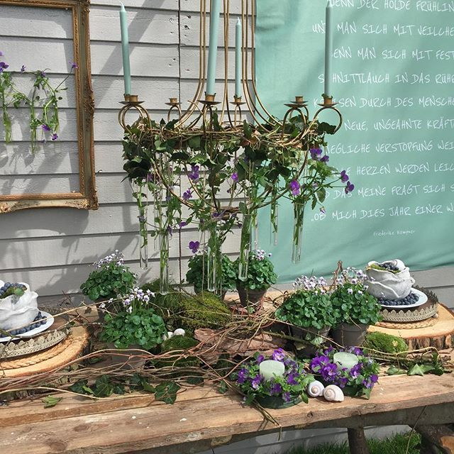 Best Gartenzauber Gartendeko Gartenimpressionen gartenzauber gartenzauber gartenzauberbissenbrook fr hlingszauber gartenausstellung