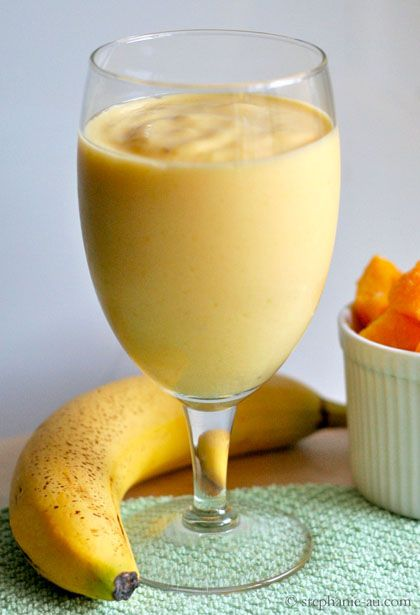 For The Love of Loquats! Recipes - The Bermudian