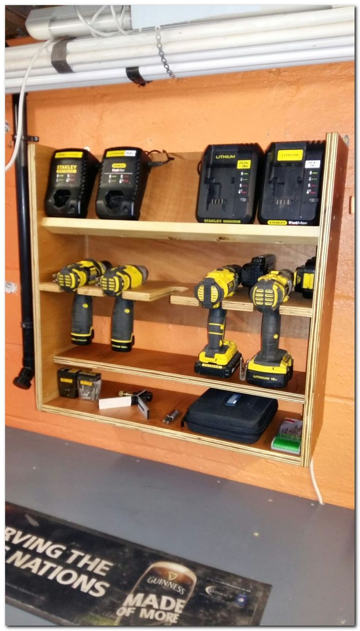 The most important piece of furniture for your workshop is a woodworking bench. >>> Find out more at the image link.