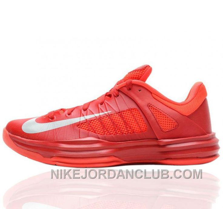 reputable site 9c310 f8d4d Best 20+ Orange basketball shoes ideas on Pinterest no signup required    Nike kd vi, Kd shoes and Kd 6 shoes