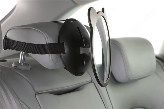 Maxi-Cosi spätné zrkadlo Back seat Car Mirror