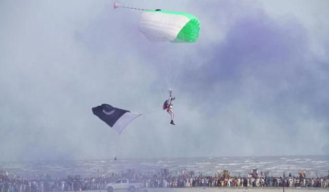 Pakistan Navy celebrates 52nd anniversary of Defence Day of Pakistan - https://www.pakistantalkshow.com/pakistan-navy-celebrates-52nd-anniversary-of-defence-day-of-pakistan/ - https://i0.wp.com/www.thenews.com.pk/assets/uploads/updates/2017-09-06/l_228163_102658_updates.jpg?w=640&ssl=1