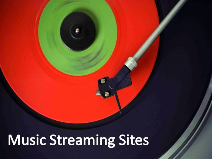 are searching on the web for best Free Music Streaming Sites then you are at the right place see here best Free Music Streaming Sites To listen Music Online