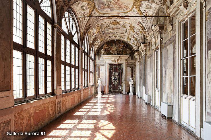 """Résultat de recherche d'images pour """"palazzo corsini lungarno"""""""