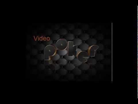 Создание шаблона мобильной версии сайта 1с битрикс