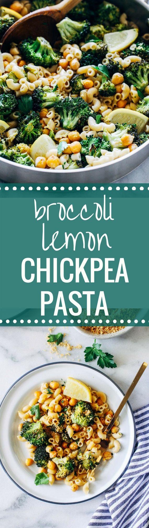 814 best Delish ... Pasta & Pizzas images on Pinterest   Noodles ...