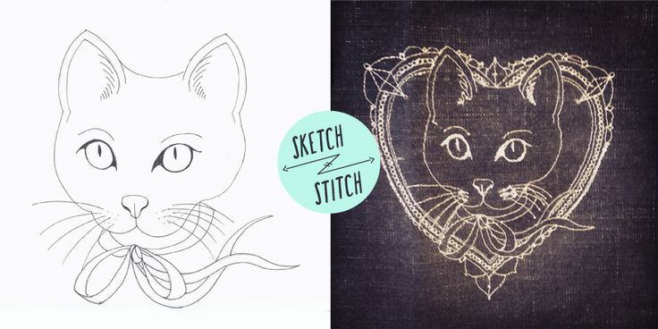 Sketch_Vs_stitch_02