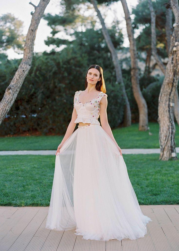 Made Bride by Antonea: Eternal Awakening collection