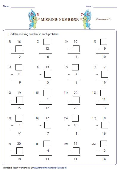 74 best Whatu0027s New images on Pinterest - horizontal subtraction facts worksheet