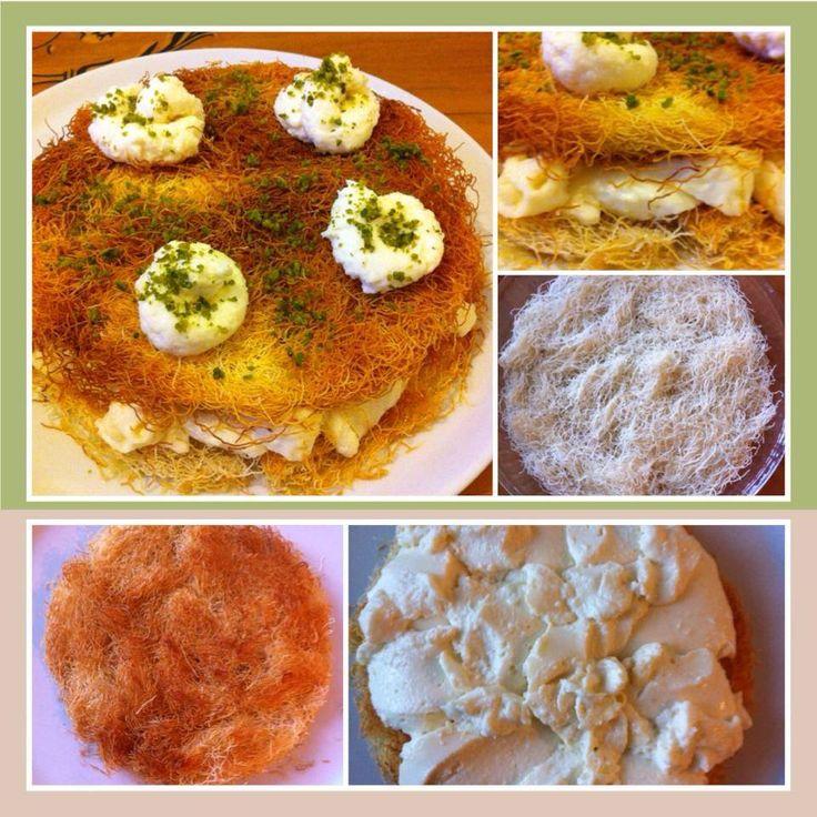 21 Besten Heimat Essen Bilder Auf Pinterest | Libanesische Rezepte