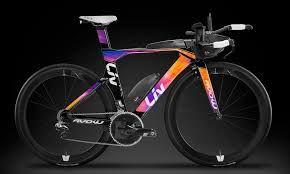 Image result for giro d'italia willers team bikes