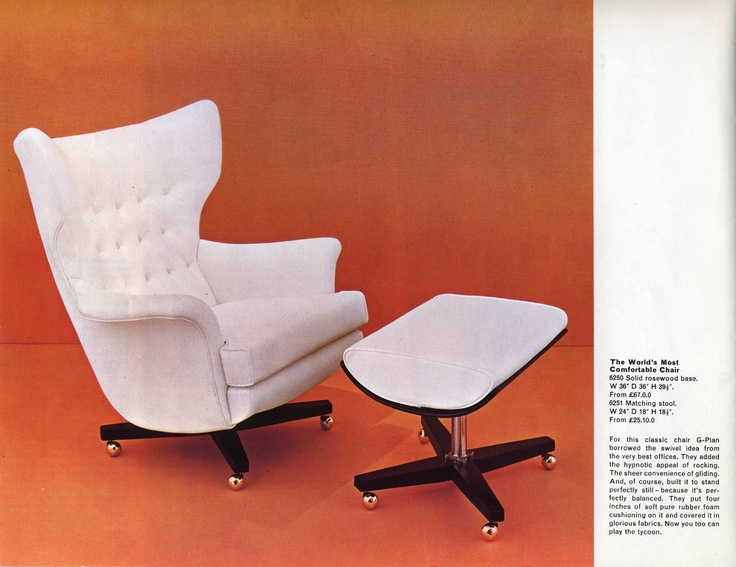 10 best 6250 model - The Most Comfortable Chair in the ...