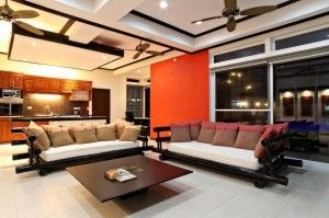 Need a rent  apartment in Boracay? If yes then you must check out this links right away http://www.cohibavillas.com