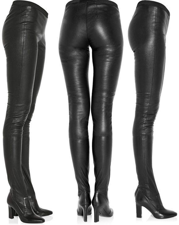 tamara mellon sweet revenge legging boots 3-horz
