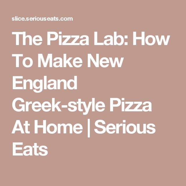 25+ best ideas about New england style on Pinterest | East ...