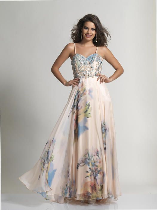 Best 25  Prom dresses atlanta ideas on Pinterest | School dance ...