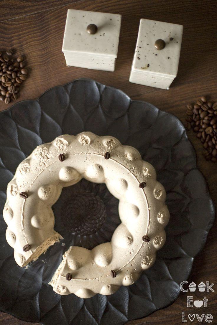 Cook Eat Love um blog sobre cozinha, culinária receitas. Acompanhado de vídeo e fotografia.