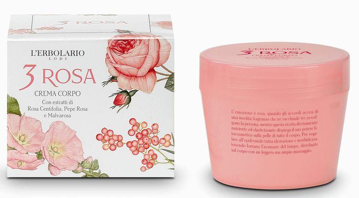 http://www.erbolario.com/linee/110_3_rosa Crema Corpo 3Rosa