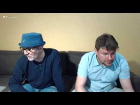 Как перестать сидеть под деревом, Александр Медведев (часть 1) - YouTube