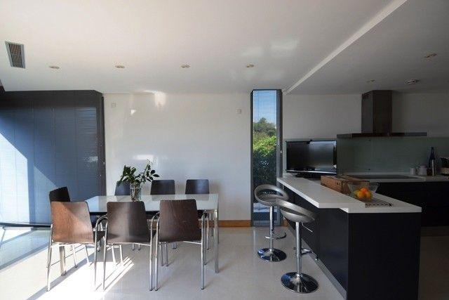 Villa for Sale in Los Monteros, Costa del Sol | Star La Cala