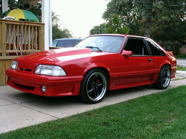 1993 5 0 mustang foxbody awesome cars!!! 1993 ford mustang, fox1993 5 0 mustang foxbody awesome cars!!! 1993 ford mustang, fox body mustang, mustang