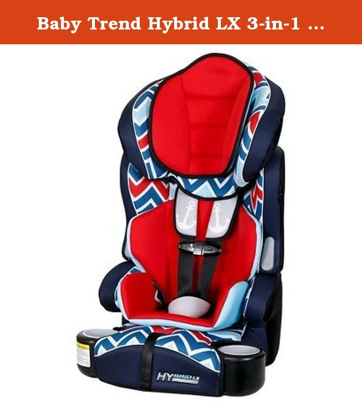 Leap Ergonomic Chair
