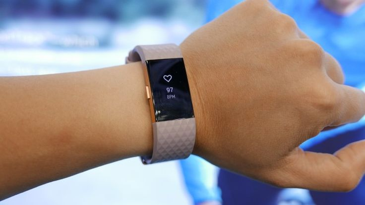 Fitbit tips and tricks. How to use your Fitbit Flex, One, Zip, or Charge to keep on track of your healthy goals