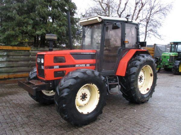 Same Antares 100 Parts Catalog Manual Download Parts Catalog Tractors Tractor Parts