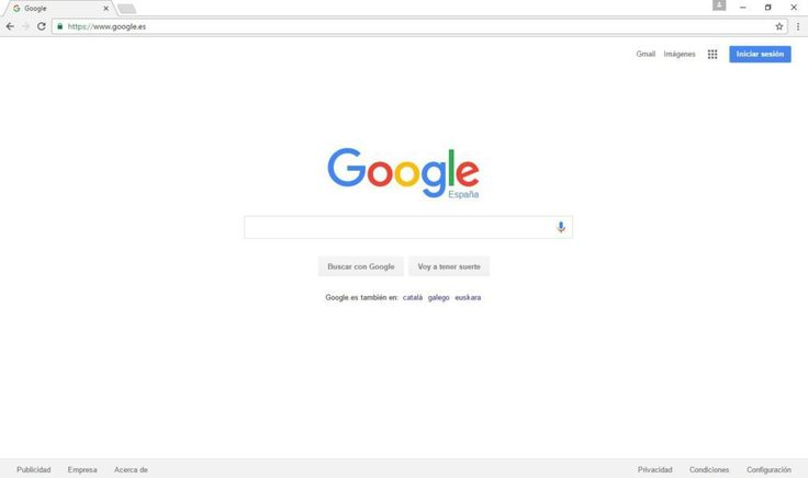 Chrome empezará a bloquear anuncios molestos a partir de febrero - https://webadictos.com/2017/12/19/chrome-empezara-a-bloquear-anuncios-molestos-a-partir-de-febrero/