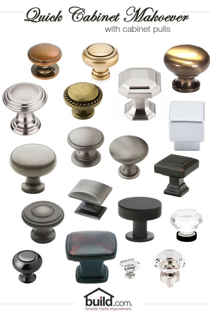 hardware drawer dresser knobs furniture with crystal door kids clear pulls ideas glass handles bedroom knob on kitchen and cabinet