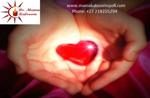 Love Spells Reviews to find the Best Love Spell Casters in the world. Love psychic cast authentic powerful love spells of the year with real results. Check more: -https://goo.gl/P2ANer