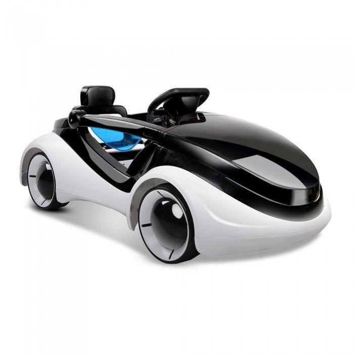 iRobot Kids Ride On Car