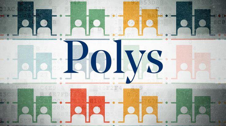 Polys ένα ασφαλές σύστημα ψηφοφορίας βασισμένο στο blockchain - https://secnews.gr/?p=161945 - Polys: Η Kaspersky Lab, στο πλαίσιο του ετήσιου Συνεδρίου της Cyber Security Weekend, ανακοίνωσε μία καινοτομία που προήλθε από το Kaspersky Lab Business Incubator: Μία προσαρμόσιμη πλατφόρμα ηλεκτρονικής ψηφοφορίας για μη �