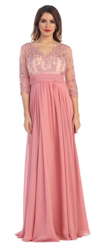 Mejores 50 imágenes de Plus Size Dresses en Pinterest   Vestidos de ...