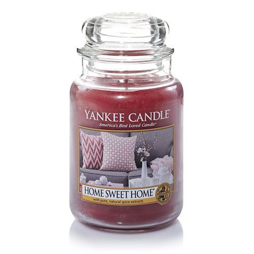 autumn A heartwarming blend of cinnamon, baking spices, and a hint of freshly poured tea