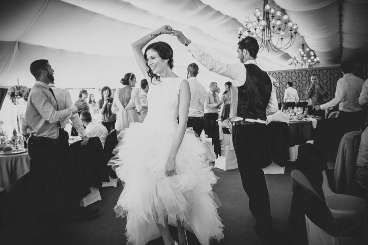 """¿Qué es el """"fotoperiodismo de #bodas""""? http://eseinstante.com/que-es-el-fotoperiodismo-de-bodas/ #eseinstantefoto"""