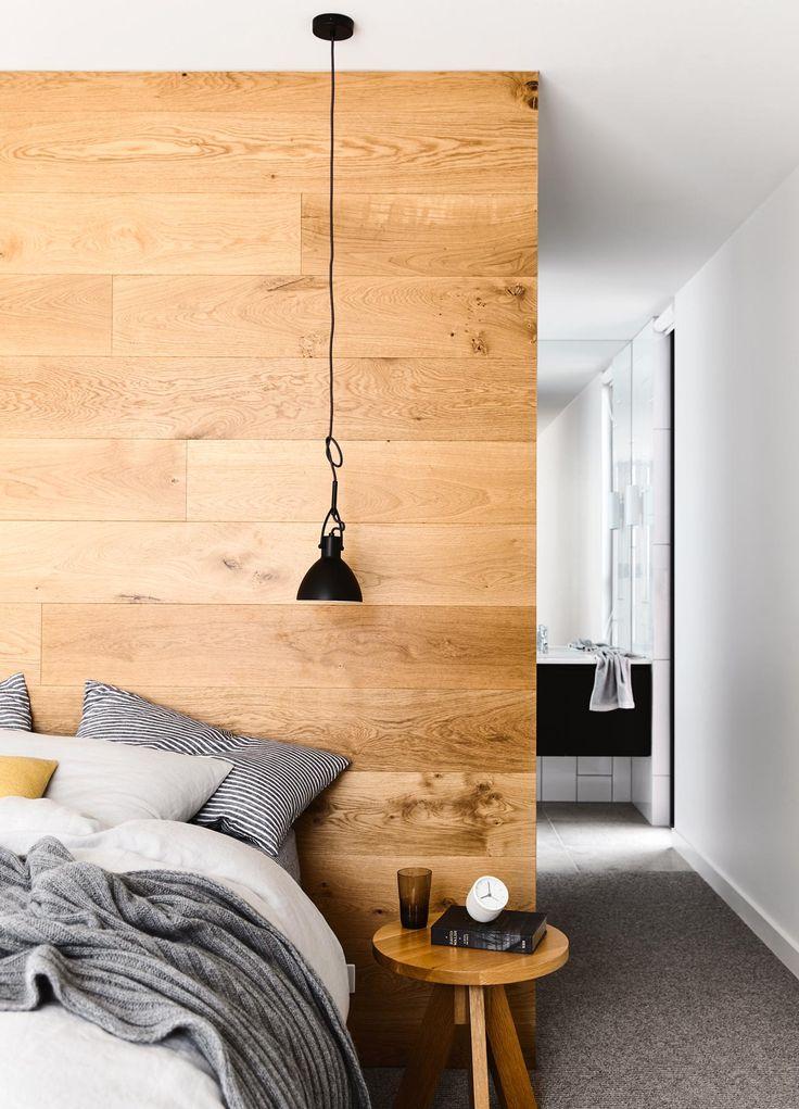 best 25+ bedroom feature walls ideas on pinterest   feature walls