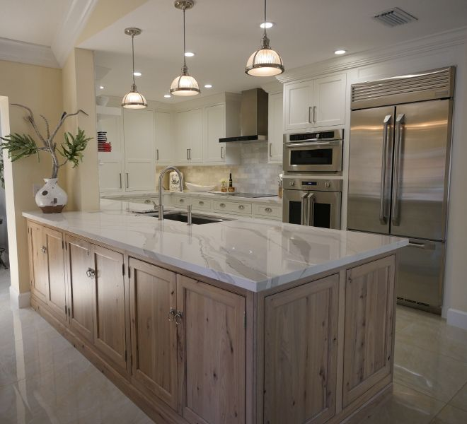 Best 158 Best Kitchen Images On Pinterest Kitchen Pantries 400 x 300