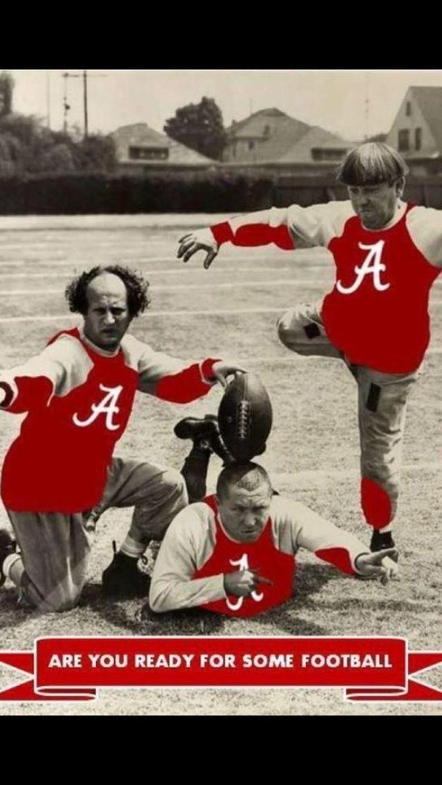 Lyric are you ready for some football lyrics : 112 best Alabama crimson tide images on Pinterest | Alabama ...
