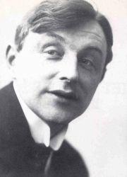 Pieter van der Hem 1885-1961