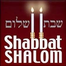 Resultado de imagen para shabat shalom en familia