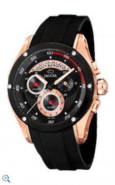 http://www.marjoya.com/relojes-todos-los-relojes-relojes-para-hombre-reloj-jaguar-crono-hombre-j6531-p-1163.html